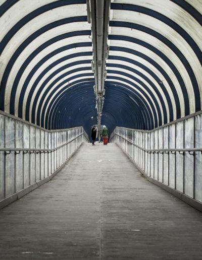 Photographie d'architecture. Bruxelles. Photographie urbaine. Massimo Municchi Photographe